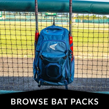 Bat Packs