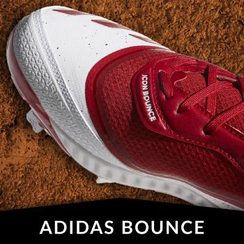Adidas Icon V Footwear