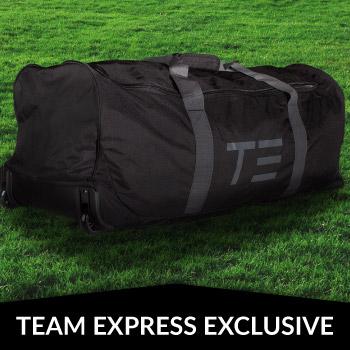 Team Express Bags