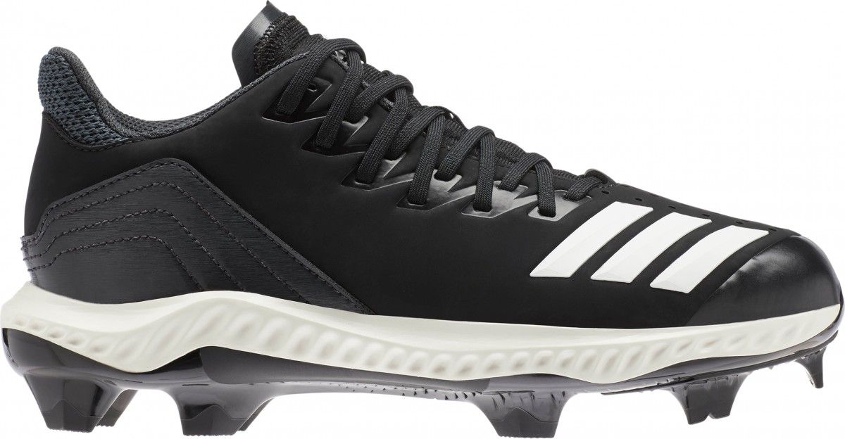 Icon 4 BOUNCE TPU Fastpitch Cleats