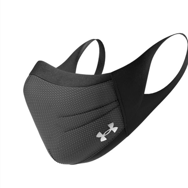 UNDER ARMOUR SPORTS PPE FACEMASK
