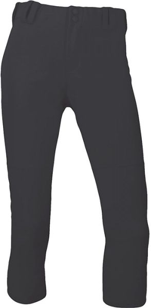 Intensity Women's Home Run Softball Pant