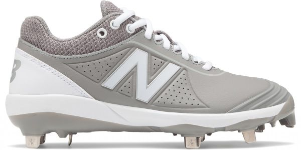 New Balance Women's SMFUSEv2 Low Metal Fastpitch Cleats
