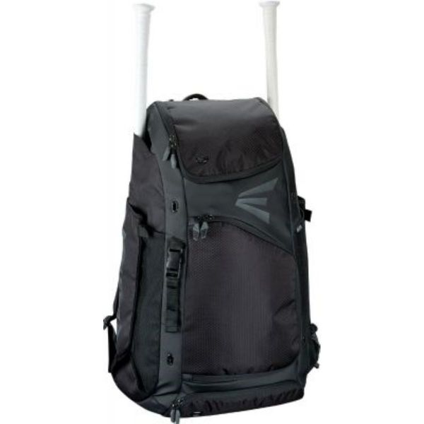 Easton E610CBP Catcher's Bat Pack