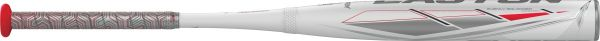 Easton 2020 Ghost Advanced -10 Fastpitch Bat