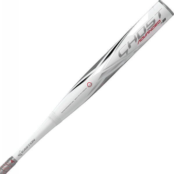 Easton 2020 Ghost Advanced -8 Fastpitch Bat