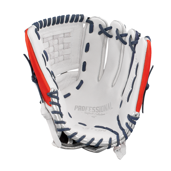 Easton Pro Collection Stars & Stripes Fastpitch 12.5