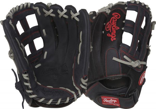 Rawlings Renegade Series 13