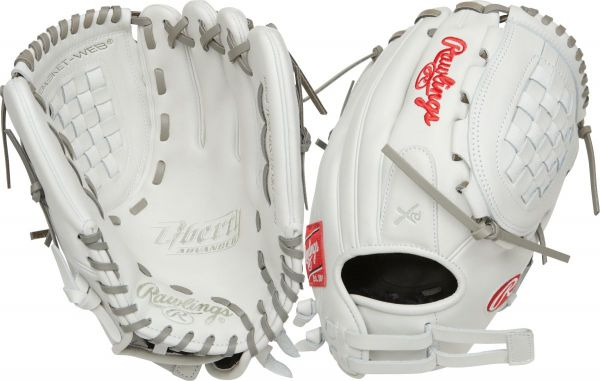 Rawlings Liberty Advanced Series 12