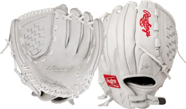 Rawlings Liberty Advanced 12.5
