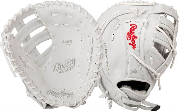 Rawlings Liberty Advanced 13