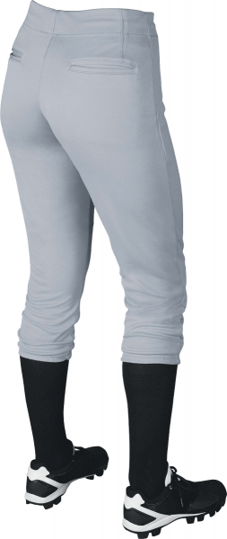 DeMarini Women's Sleek Softball Pant