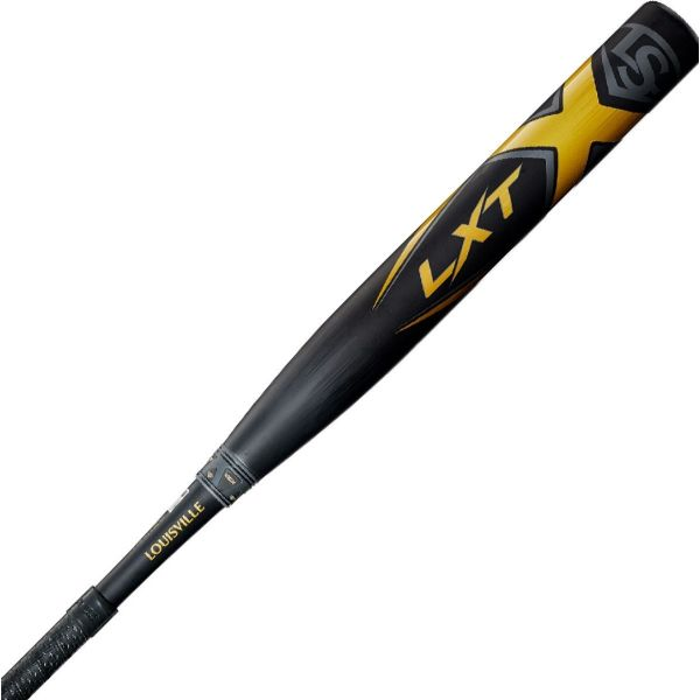 Louisville Slugger 2020 LXT X20 -12 Fastpitch Bat