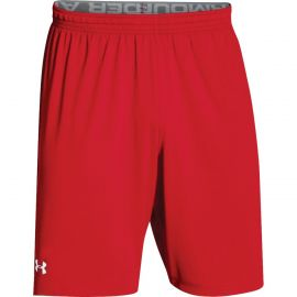 Under Armour Youth Team Raid Short