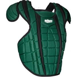 Schutt Scorpion 2.0 Catcher's Chest Protector