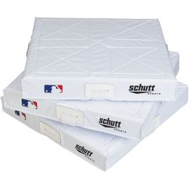 Schutt Youth Economy Base Set