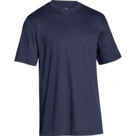 Under Armour Men's Stadium Short Sleeve Shirt