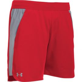 "Under Armour Women's 7"" Game Time Short"