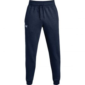 Under Armour Men's Qualifier Hybrid Warm-Up Pant