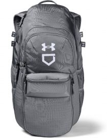 Under Armour Yard Baseball Backpack