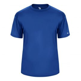 Badger Youth Ultimate T-Shirt