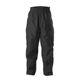 Badger Rainresist Youth Pant