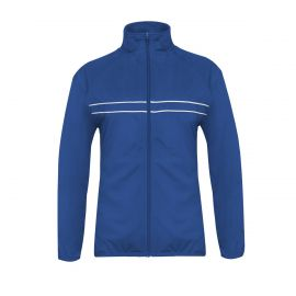 Badger Wired Outer-Core Women's Jacket