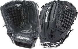 "Mizuno Prospect Select 12"" Youth Fastpitch Glove"