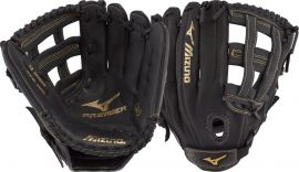 "Mizuno Premier Series 12"" Slowpitch Glove"