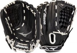 "Mizuno Prospect GPSL1250F3 12.5"" Youth Fastpitch Glove"