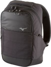 Mizuno Front Office Backpack