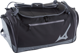 Mizuno Team OG5 Duffel Bag 360280-BG