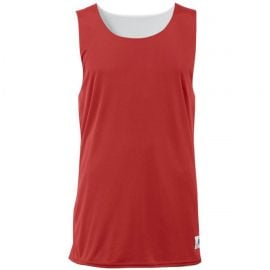 Badger Women's B-Core Reversible Jersey
