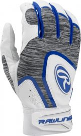 Rawlings Youth 5150 Home Batting Gloves