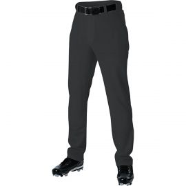Alleson Men's Baseball Pant
