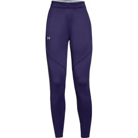 Under Armour Womens Qualifier Hybrid Warm-Up Pant