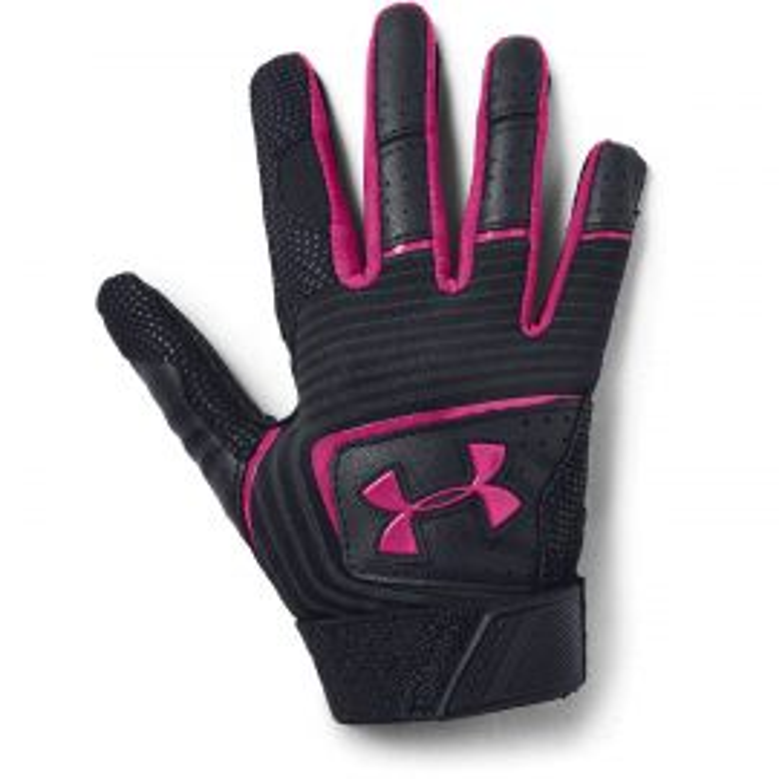 Ua-T-Ball-Clean-Up-Batting-Gloves-19U-1341980