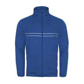 Badger Men's Wired Outer-Core Jacket