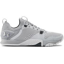 Under Armour Womens Tribase Reign 2