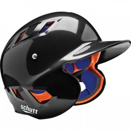 Schutt AiR 5.6 Baseball Batting Helmet