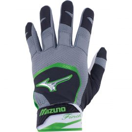 Mizuno-Yth-Finch-Batting-Glvs-17F-330388
