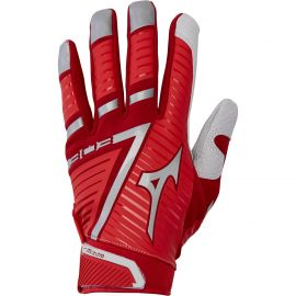 Mizuno-B303-Youth-Batting-Gloves-18F-330397
