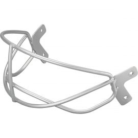 Easton-Univeral-Sb-Only-Mask-20-19F-A168535
