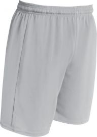 Champro DRI-GEAR All-Sport Youth Practice Shorts