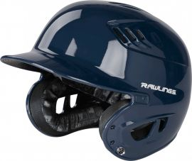 R16 Series Batting Helmet
