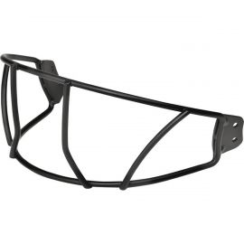 Senior Velo Softball/Baseball Batting Helmet Faceguard R16WG