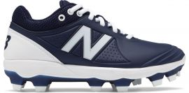 Womens Fastpitch FUSEV2 Low TPU Cleat 19H SPFUSEV2