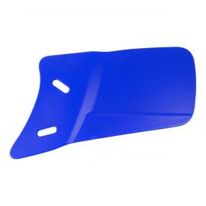Matte Pro Batting Helmet Faceguard UABHPFGM
