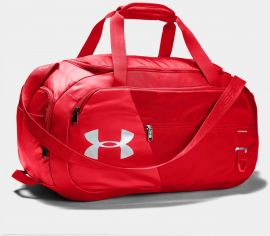 Undeniable 4.0 Duffel Bag UAUD4