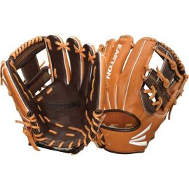 "Easton Pro Collection B21 11.5"" Baseball Glove"